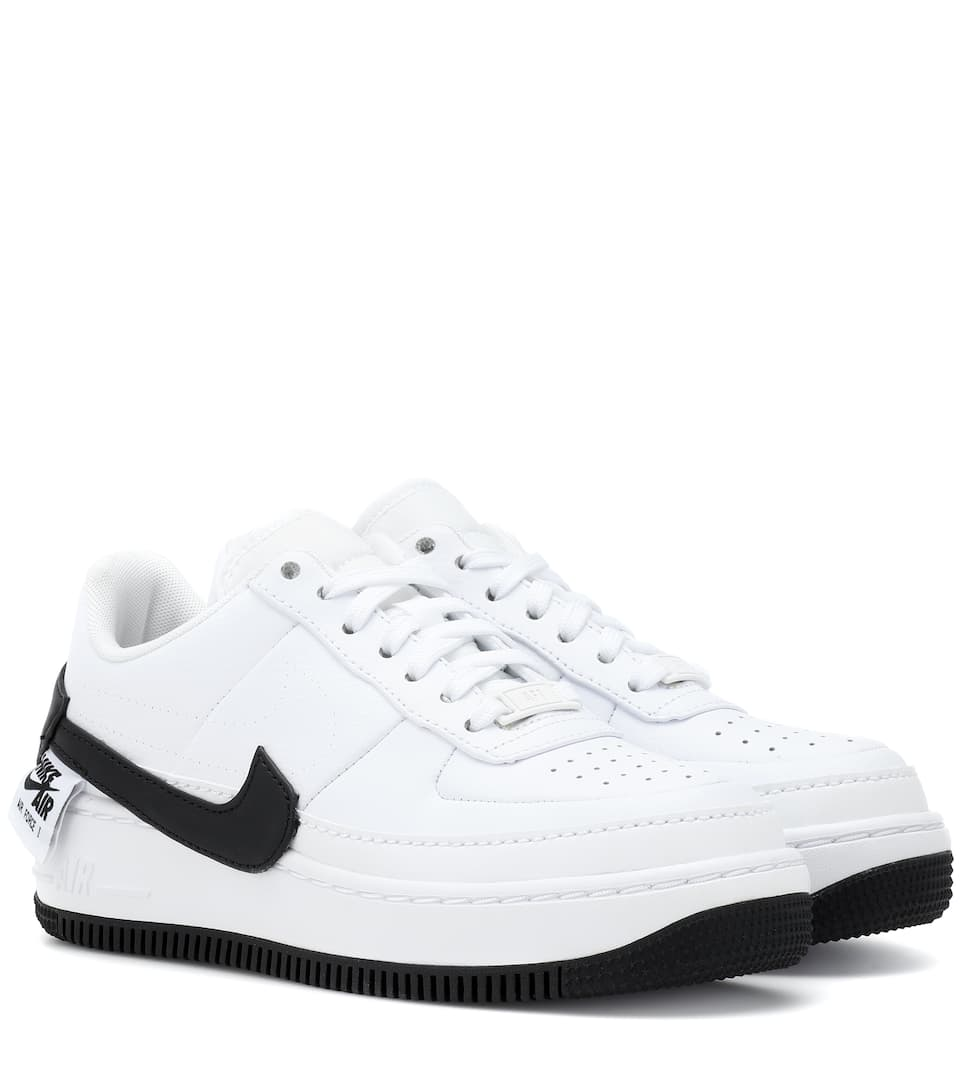 NIKE. NIKE AIR FORCE 1 JESTER ...