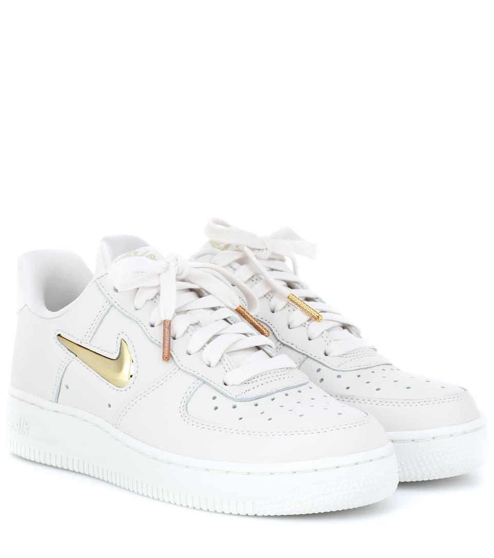 Nike Air Force Premium Lx Sneakers Nike Mytheresa - Us customs proforma invoice template nike factory outlet store online
