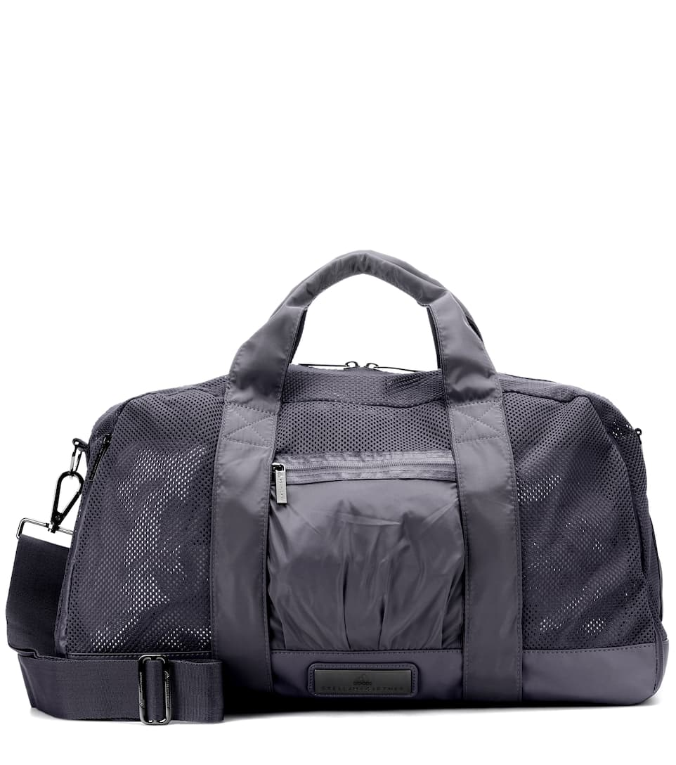 Yoga Gym Bag