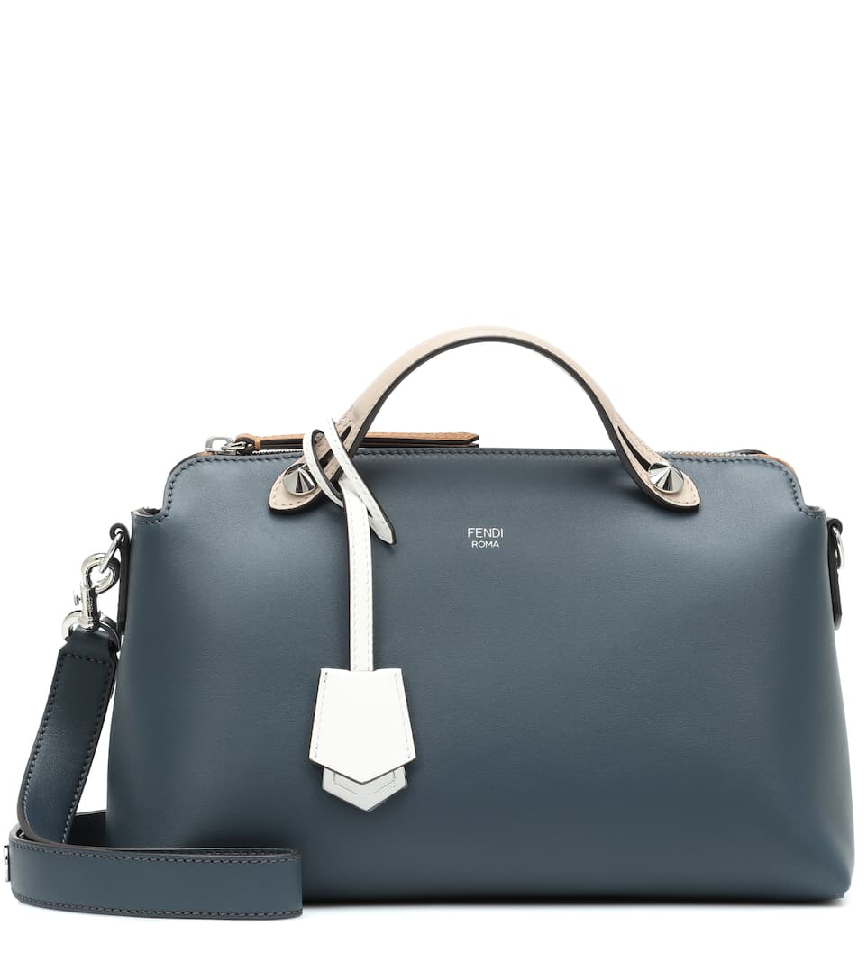 e0c37cb6bcfe By The Way Small Leather Shoulder Bag