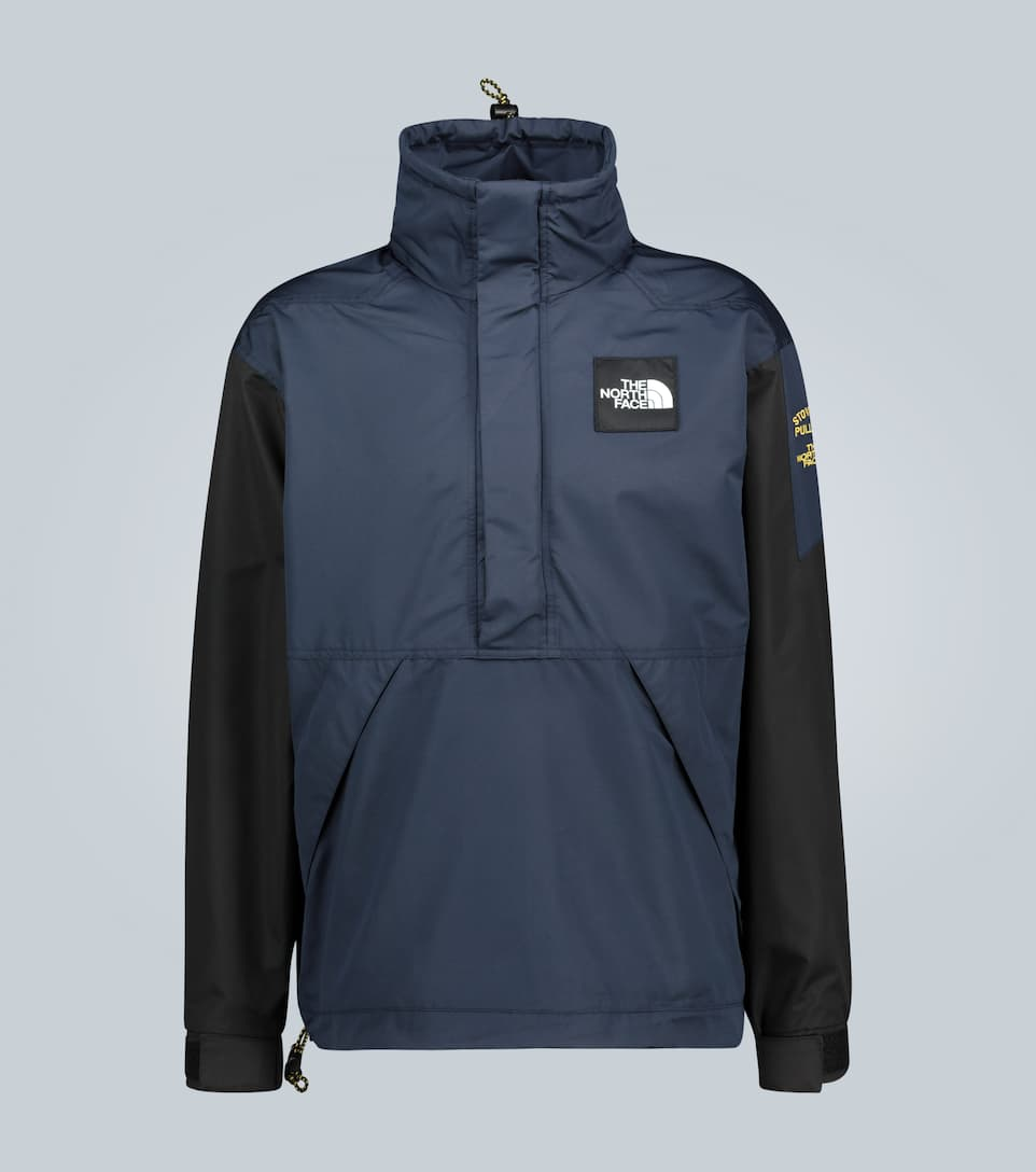 The North Face Outerwear, Apparel & Accessories