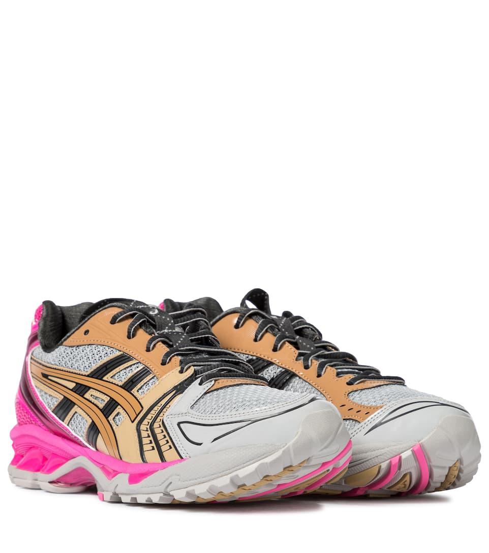 UB1-S GEL-KAYANO 14 sneakers