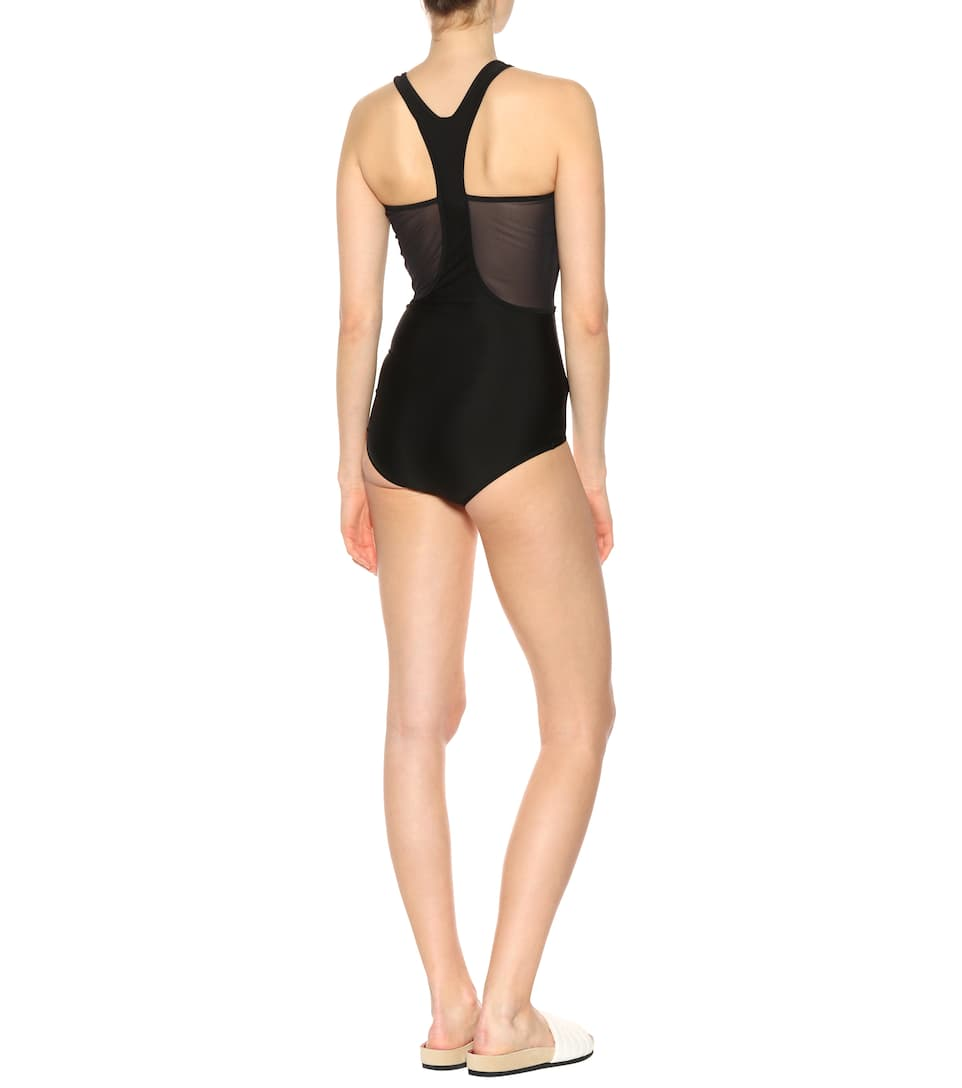 Stella Mccartney Adidas By Swimsuit