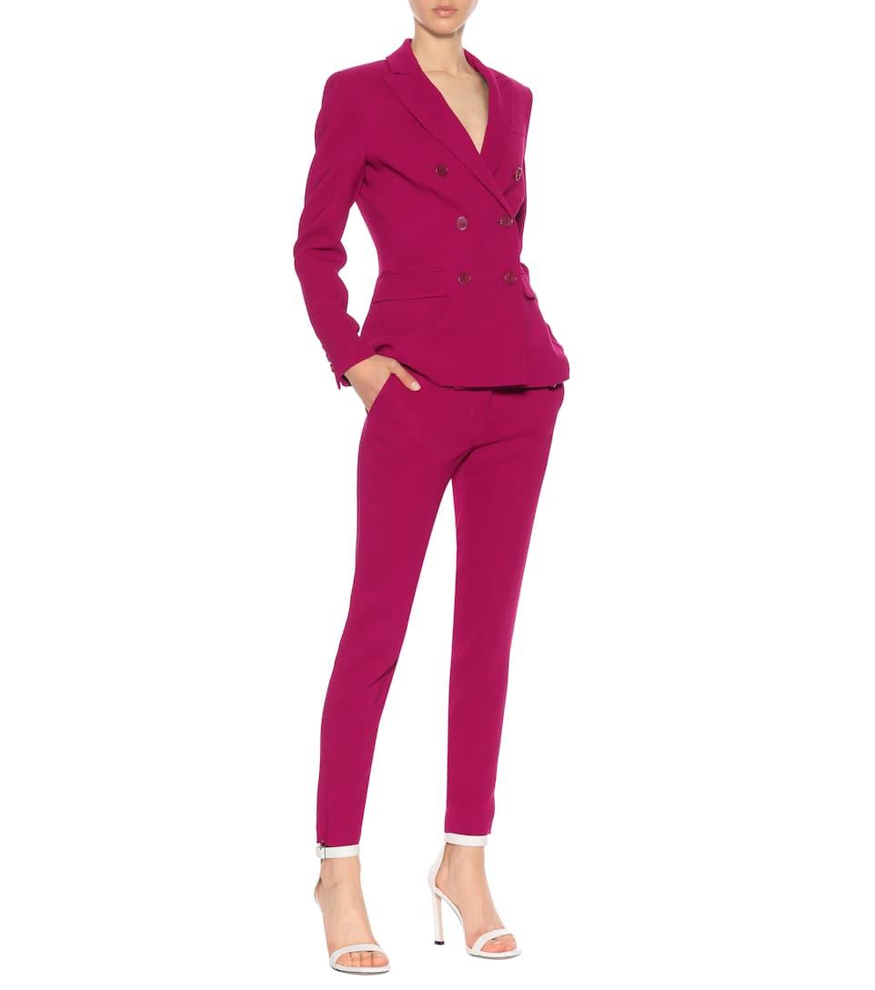 Altuzarra Cropped pants Dahlia Clean And Classic Marketable Cheap Price 2c6pj3XRx