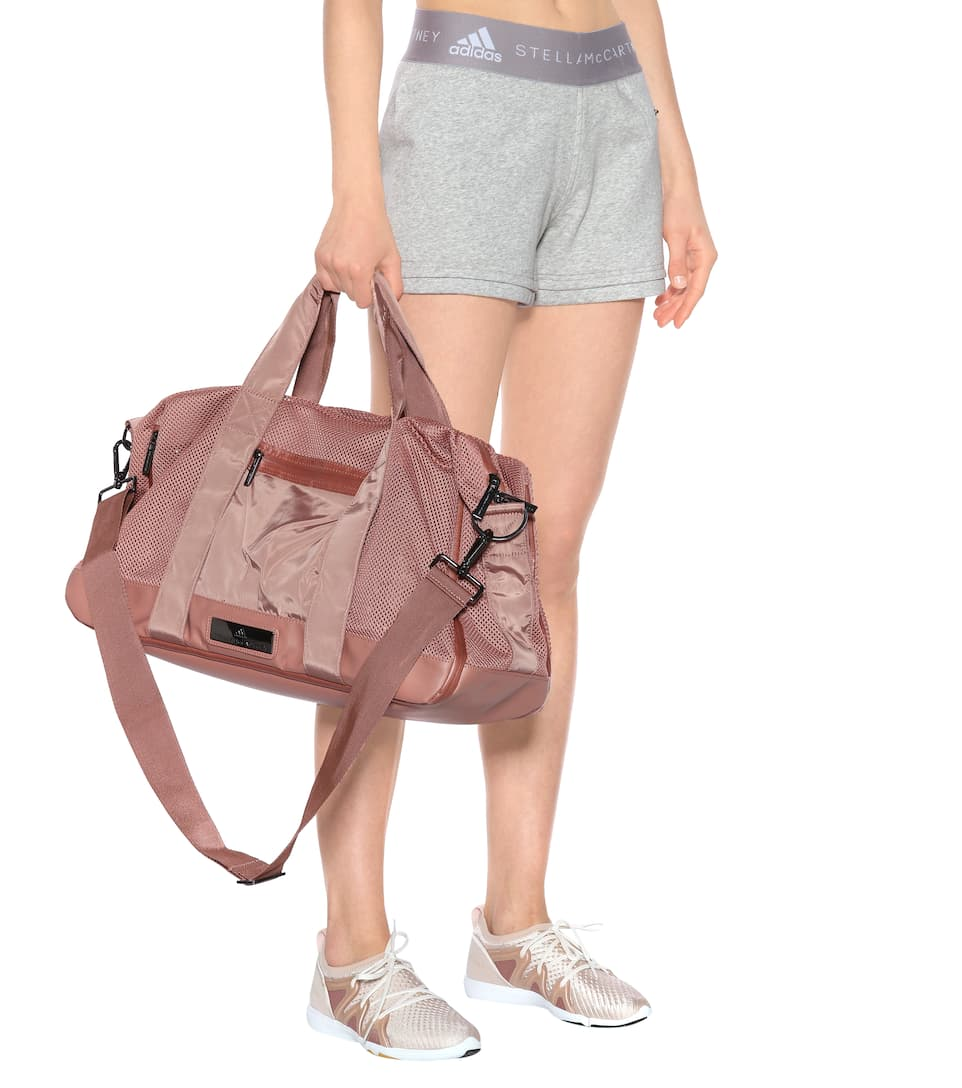 Adidas By Stella Mccartney Sport Bag Yoga