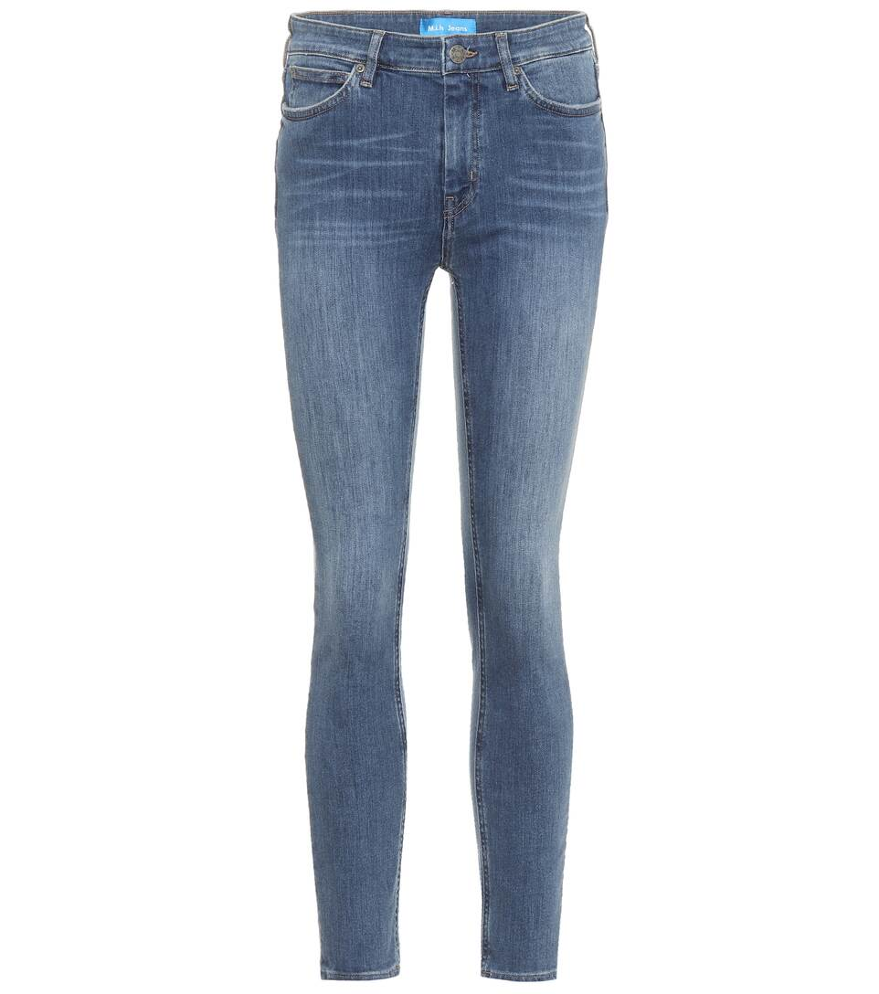 M.i.h Jeans Skinny Jeans