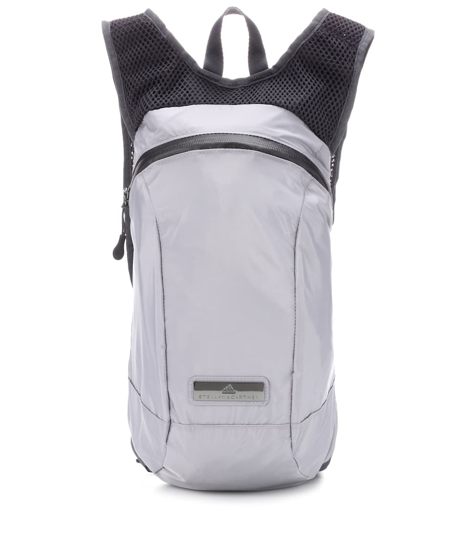 Adizero Backpack in Female