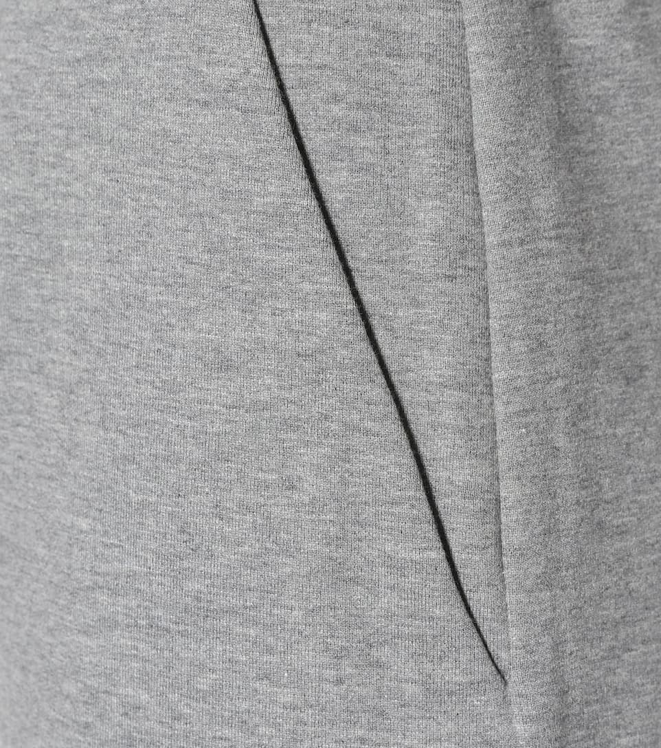 The Row Sweatpants, Cotton