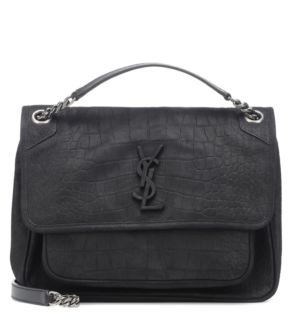 f729a3877e5 medium-niki-suede-shoulder-bag by saint-laurent