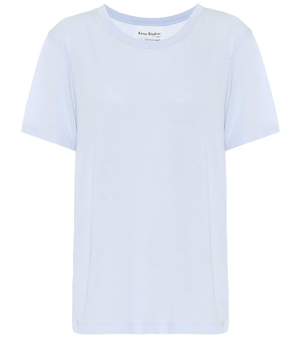 """New Men/'s Boy/'s Reebok T Shirt S-28/"""" M-30/"""" L-32/"""" XL-34/"""" Blue Crew Neck Cotton"""