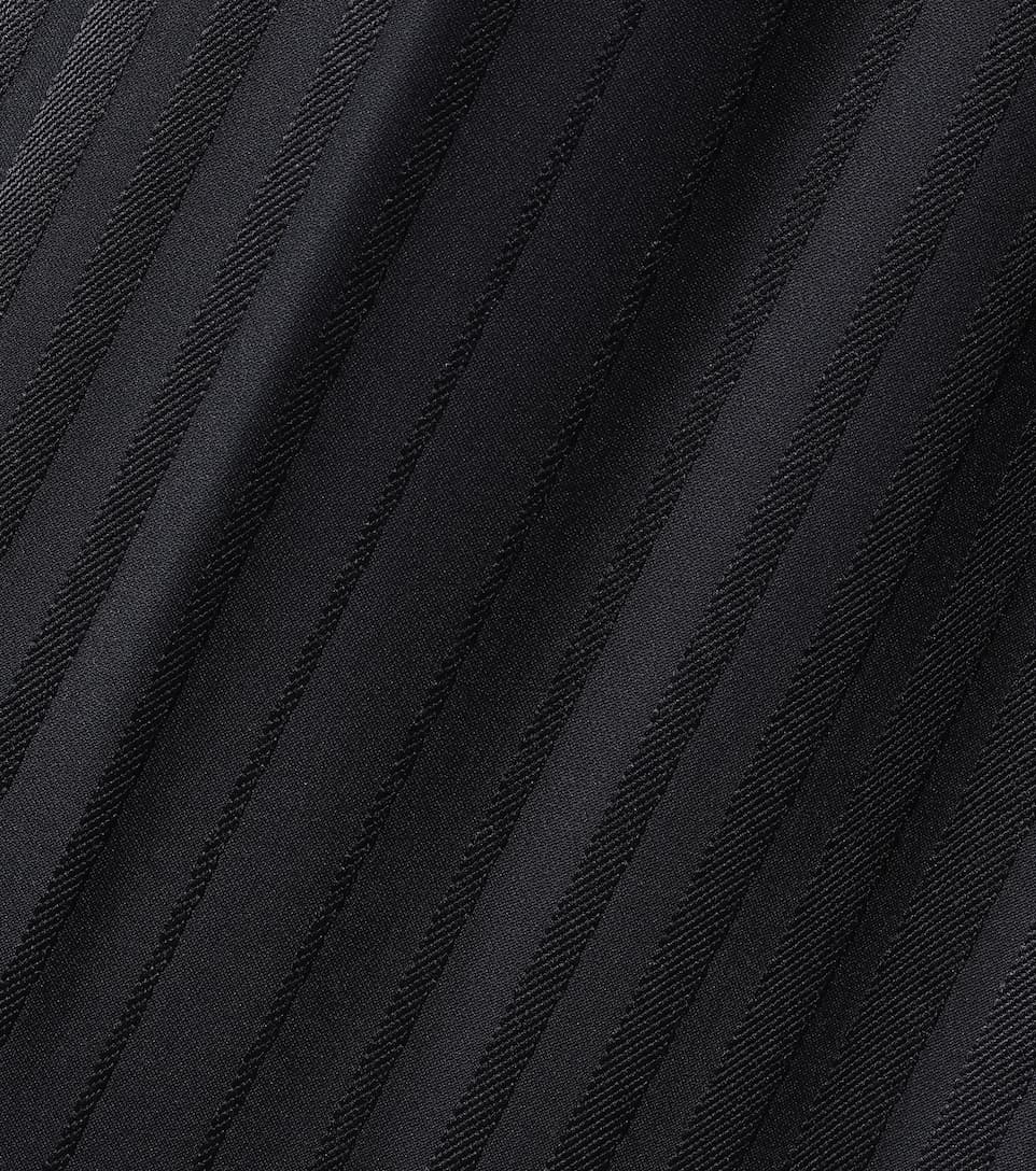 Stella McCartney Bluse aus Seide Billig Verkauf Erhalten Authentisch Billige Breite Palette Von Bester Lieferant Von Freiem Verschiffen Des Porzellans ElPRgDB9