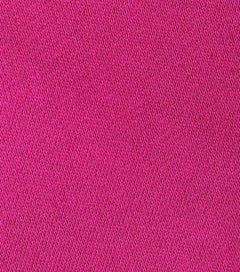 Acne Studios Sweatshirt Karvell aus Baumwolle