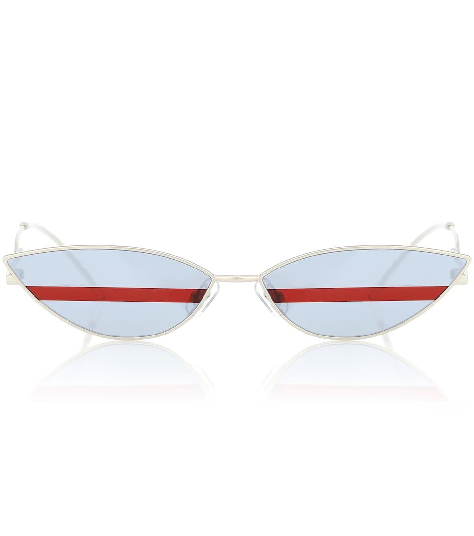 Gafas Poxi De De Sol Sol Gafas Poxi 02 02 LMGVjUpqSz