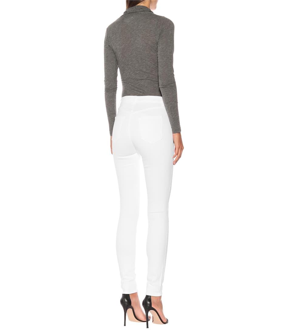 J Brand Skinny Jeans Maria