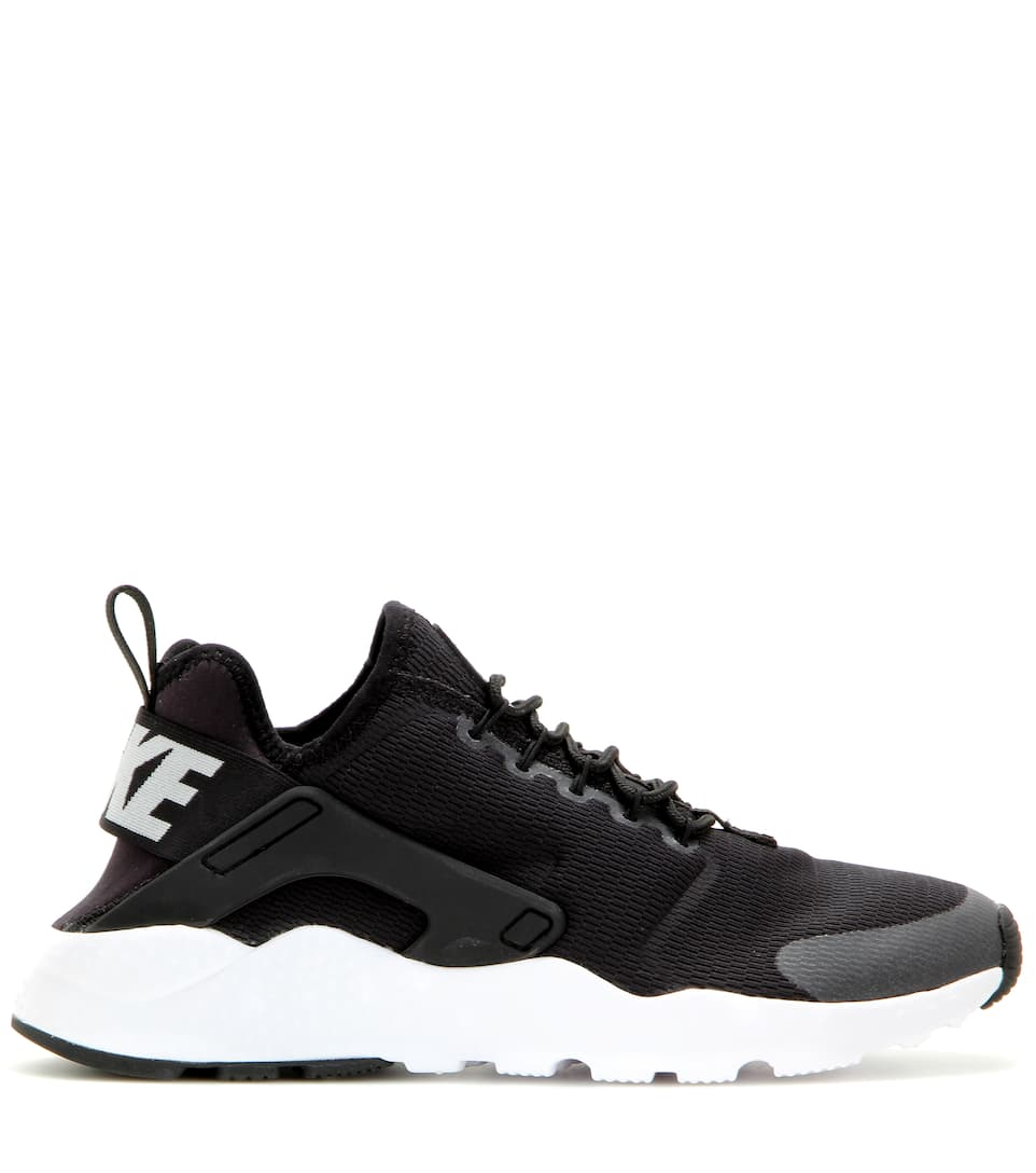 Nike Huarache Nere Estive