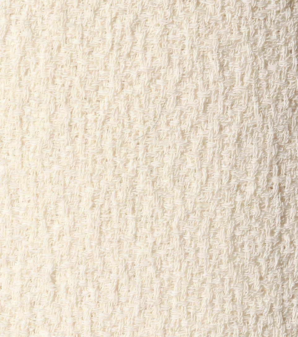 Gucci Rock aus Wolle Verkauf Niedrig Versandkosten Spielraum-Websites Rabatt Amazon F7LgXSCDy8