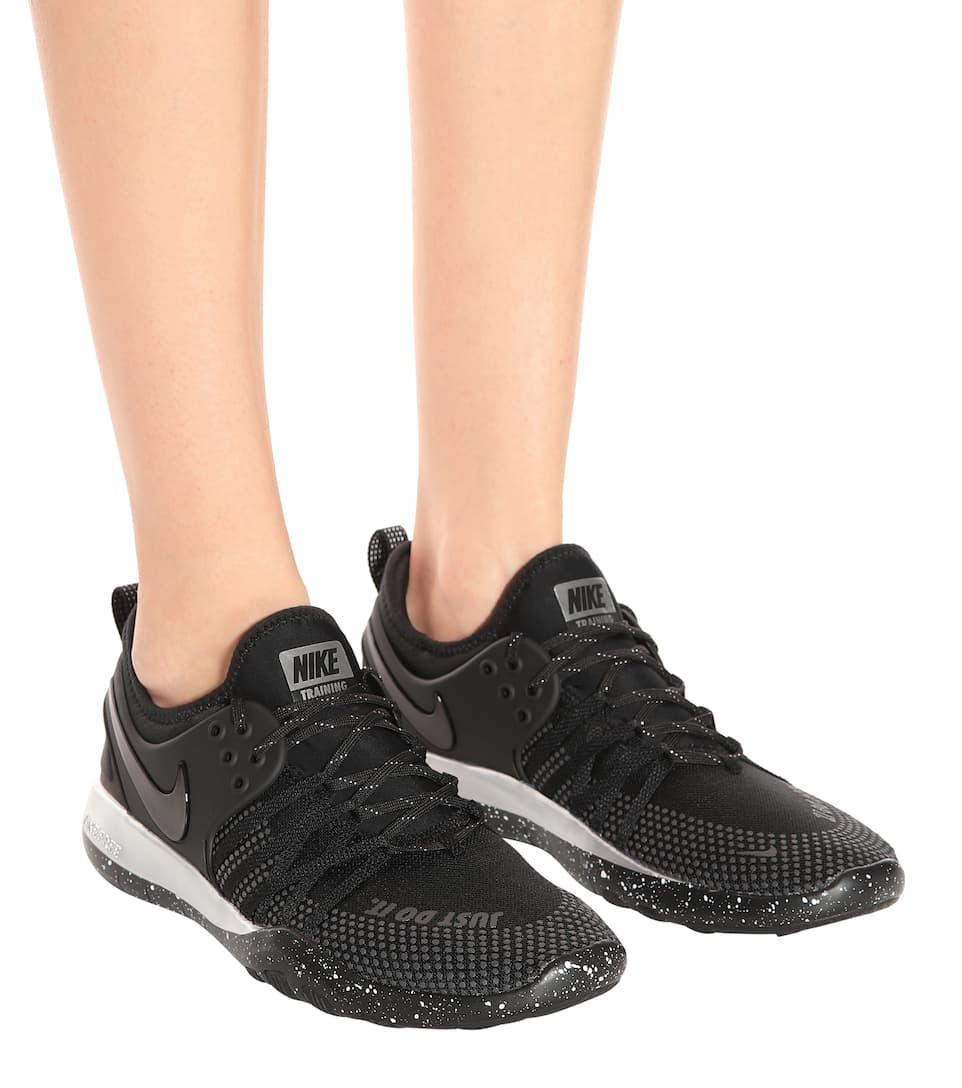 Nike Nike Free TR 7 Selfie sneakers