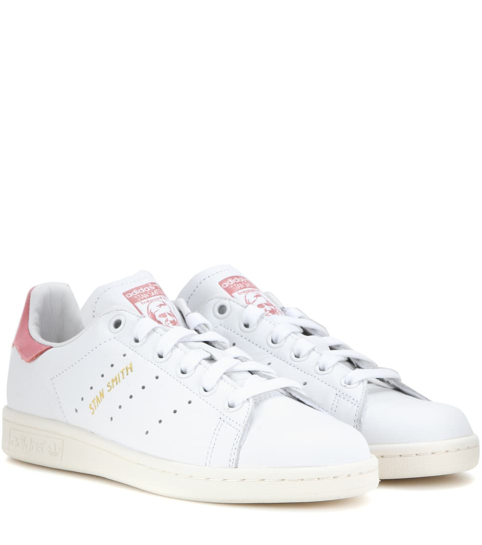 stan smith velluto