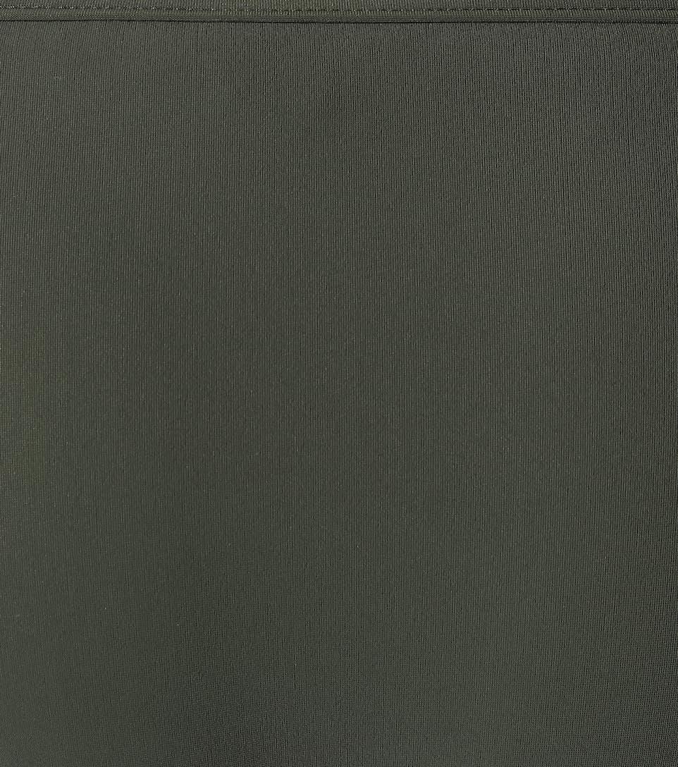 Diane von Furstenberg Bikinihöschen Billig Einkaufen cnsKNX