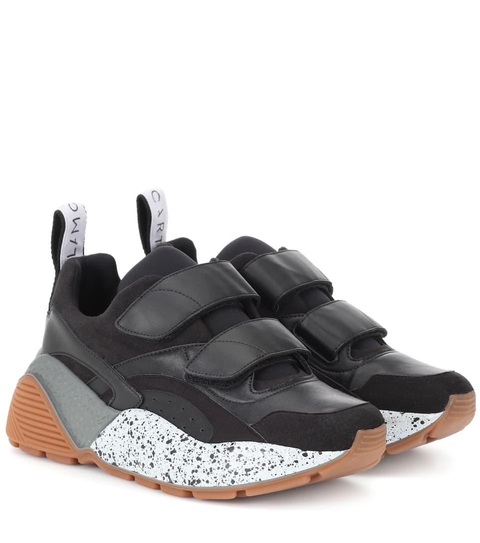 227517a1c298 Eclypse Sneakers - Stella McCartney