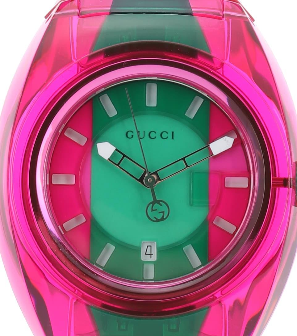858eb456a94 Gucci Sync Xxl Watch - Gucci