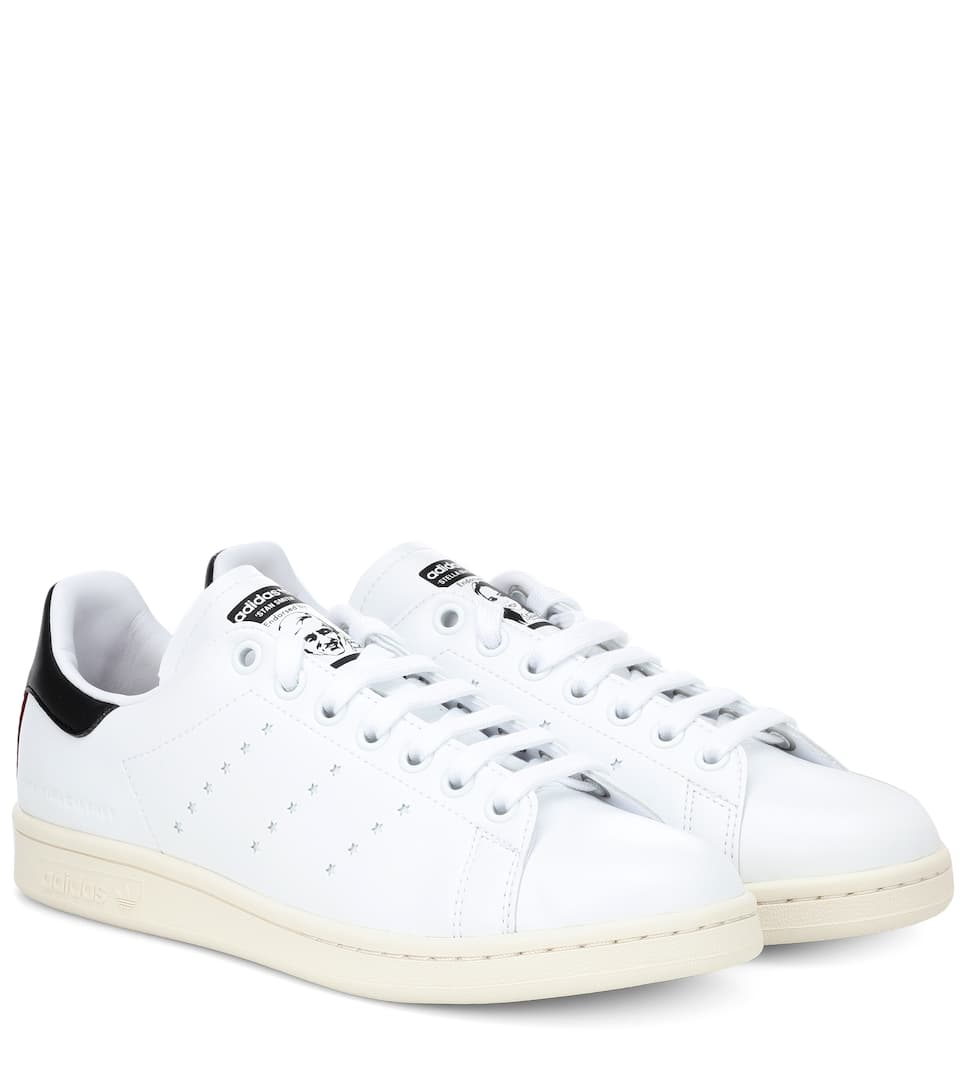 Stella McCartney - Stan Smith sneakers  21572d038