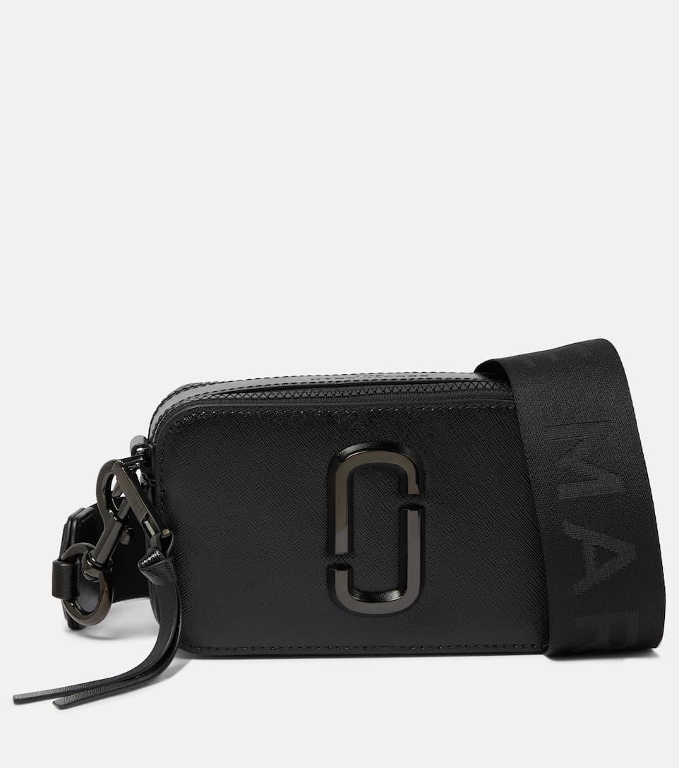 3d8142ca7cd5 Marc Jacobs - Snapshot DTM Small camera bag