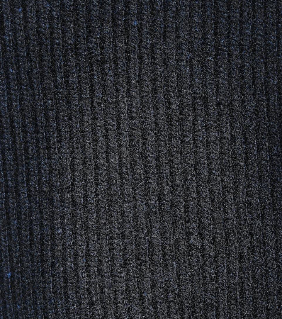 Loro Piana Pullover aus Cashmere Billig Gutes Verkauf Zu Verkaufen Sehr Billig olIiHclbsu