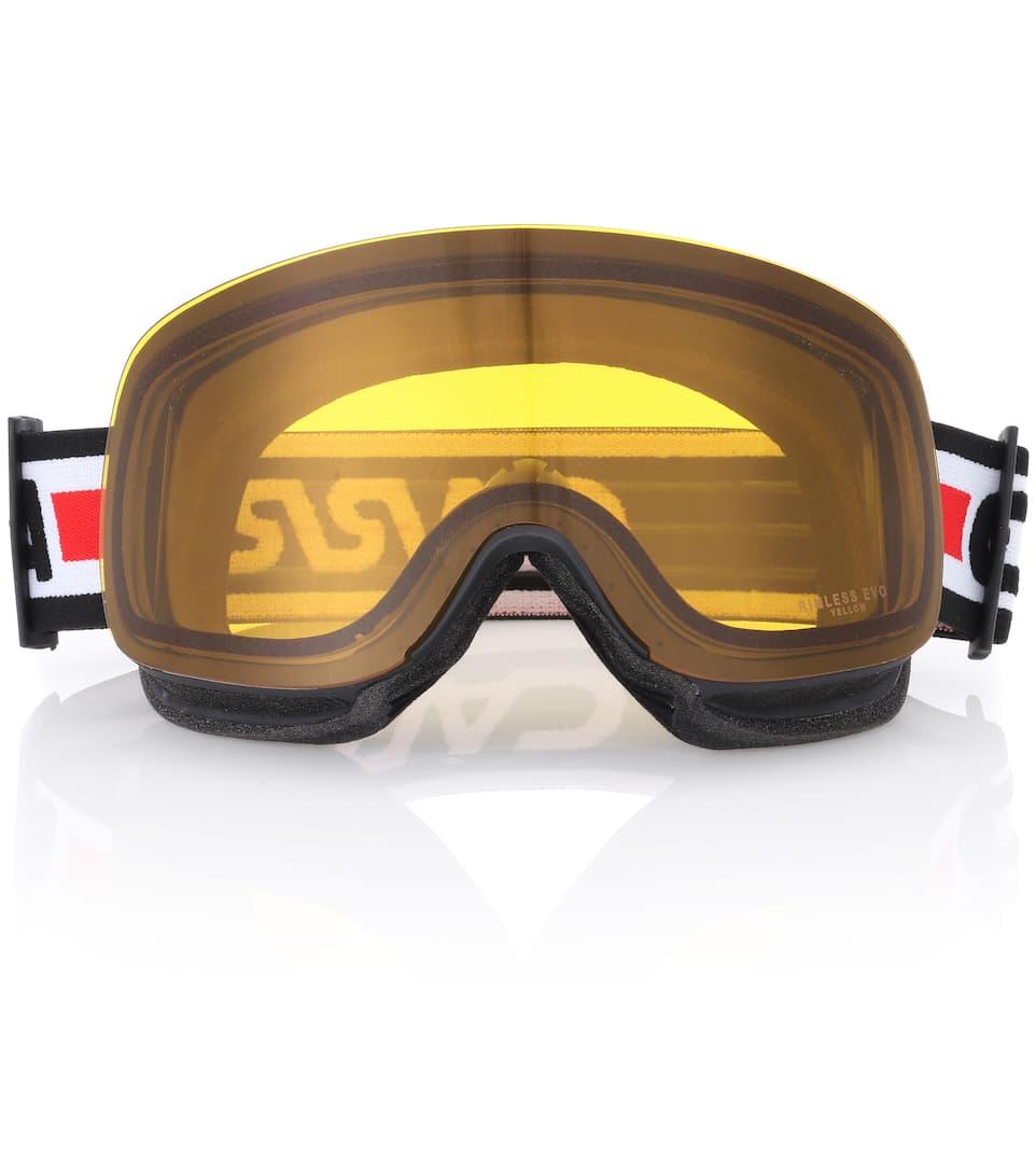 Masque De Ski - Carrera Vente Payer Avec Visa Dégagement Frais De Port  Offerts En Vrac 91b68eb977ab