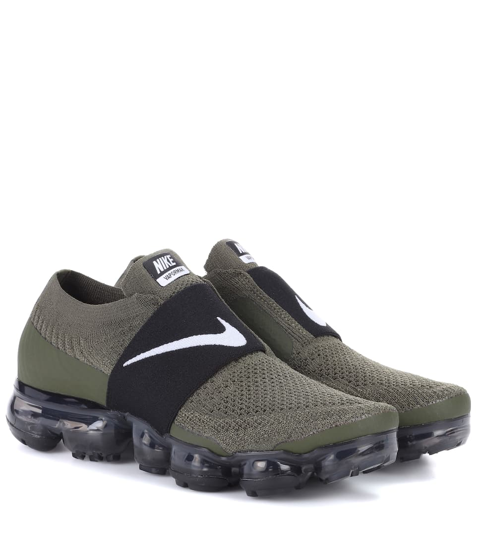 Nike Sneakers Nike Air Vapormax