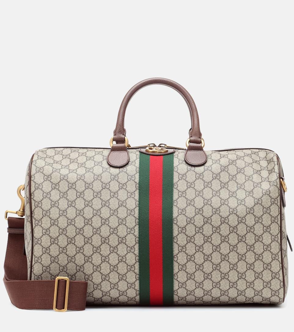 67b88b49917376 Ophidia Gg Travel Bag | Gucci - mytheresa