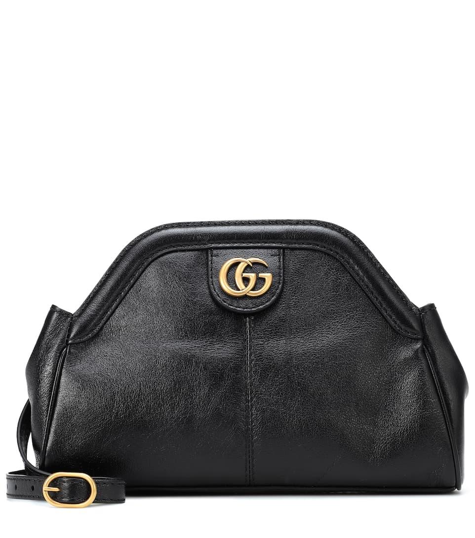 9a58a72434b07 Bolso Al Hombro Re(Belle) Small - Gucci