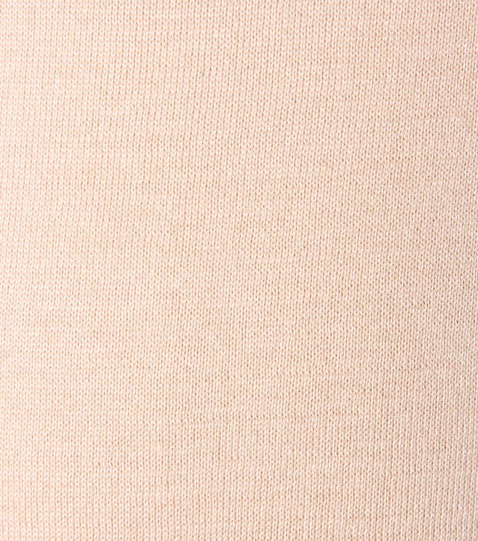 Loro Piana Strickpullover aus Seide und Baumwolle