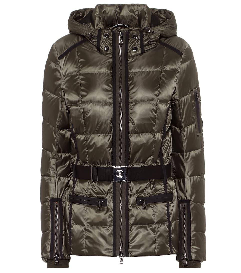 beste Wahl weltweite Auswahl an authentische Qualität Gloria down-filled ski jacket