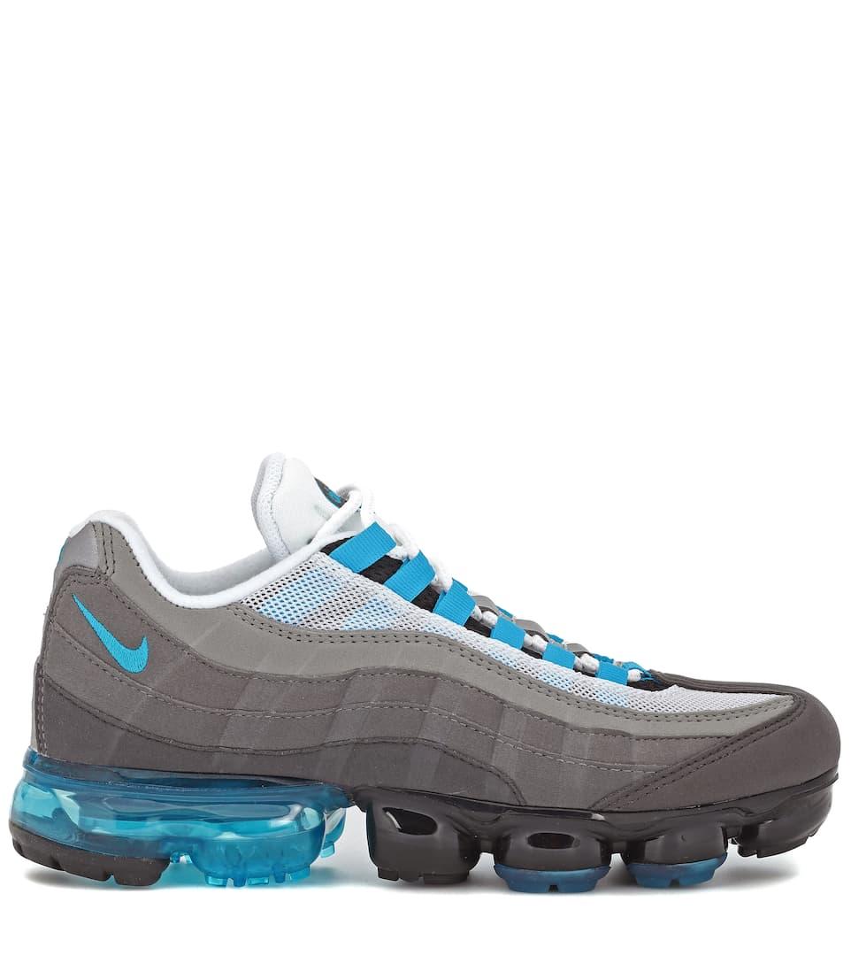 f48df63730 Air Vapormax 95 Sneakers - Nike | mytheresa