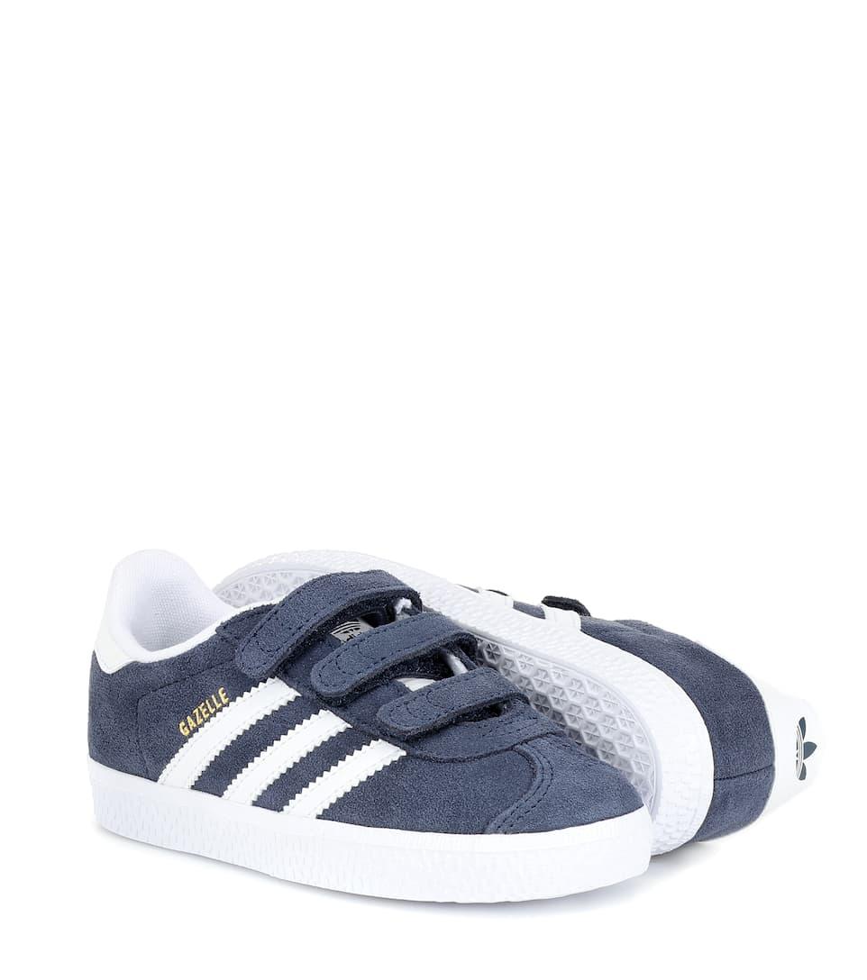 adidas | Neo Jogger Sneaker (Baby & Toddler) | Nordstrom Rack