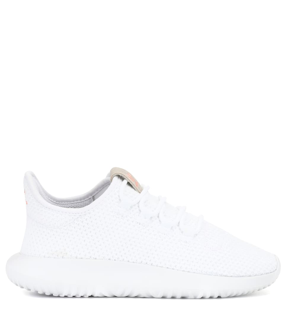 Adidas Originals Sneakers Tubular Shadow Online Kaufen Authentisch ij4H0
