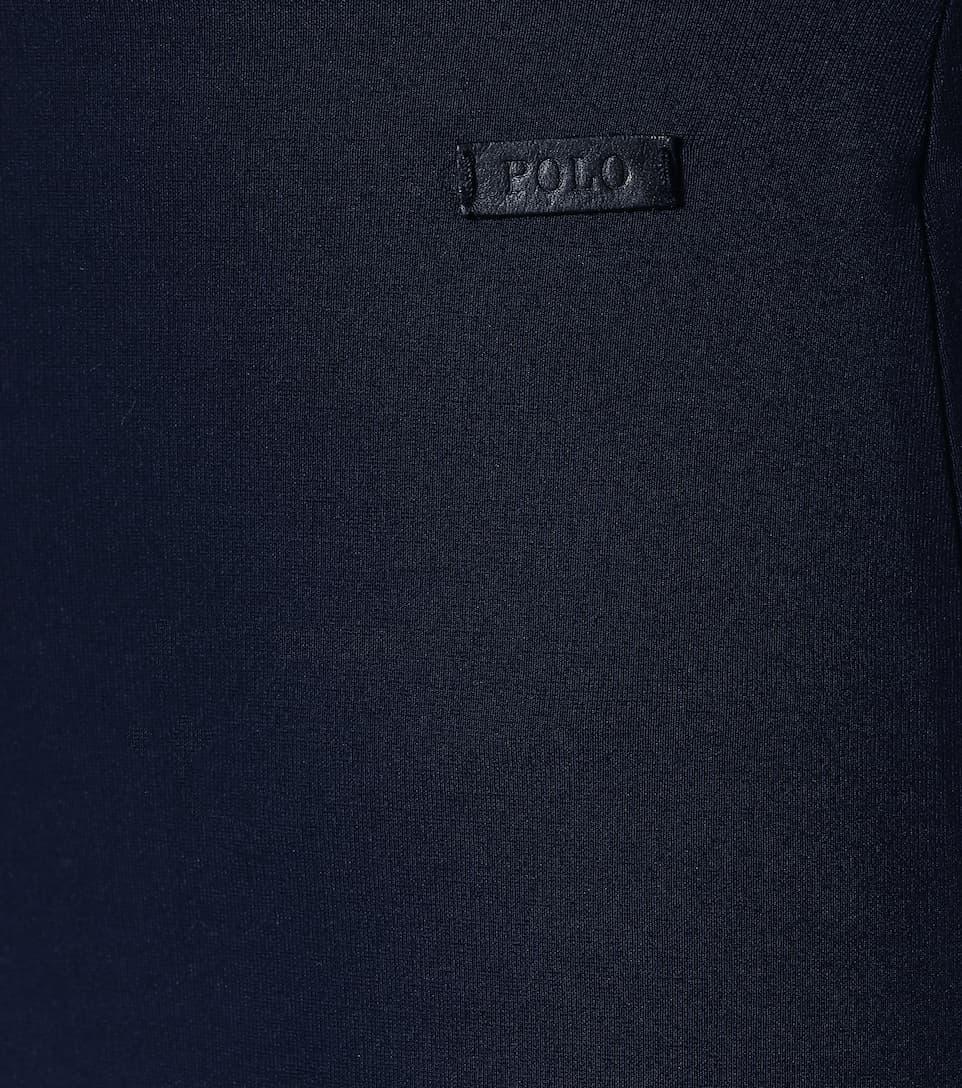 Polo Ralph Lauren Skinny-Fit Hose