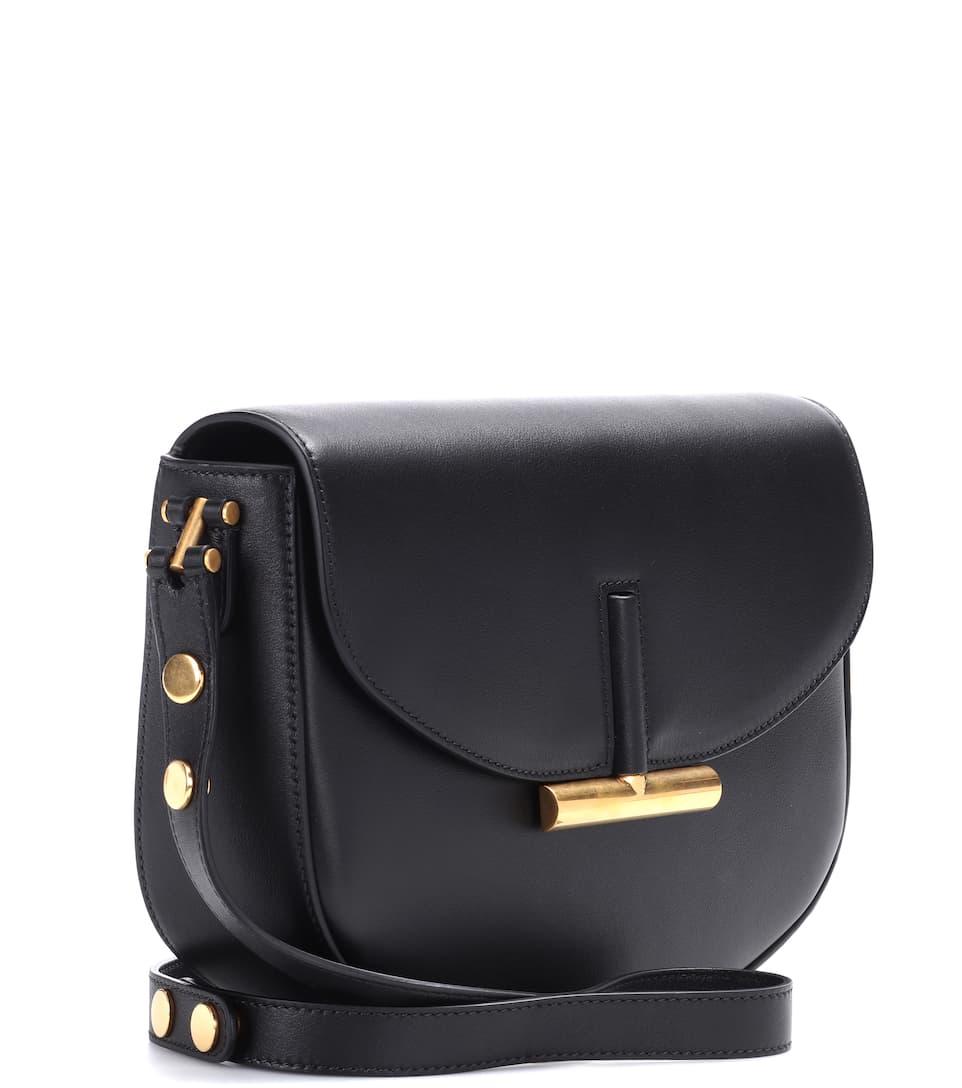Tom Ford Shoulder Bag Of Leather Sasha
