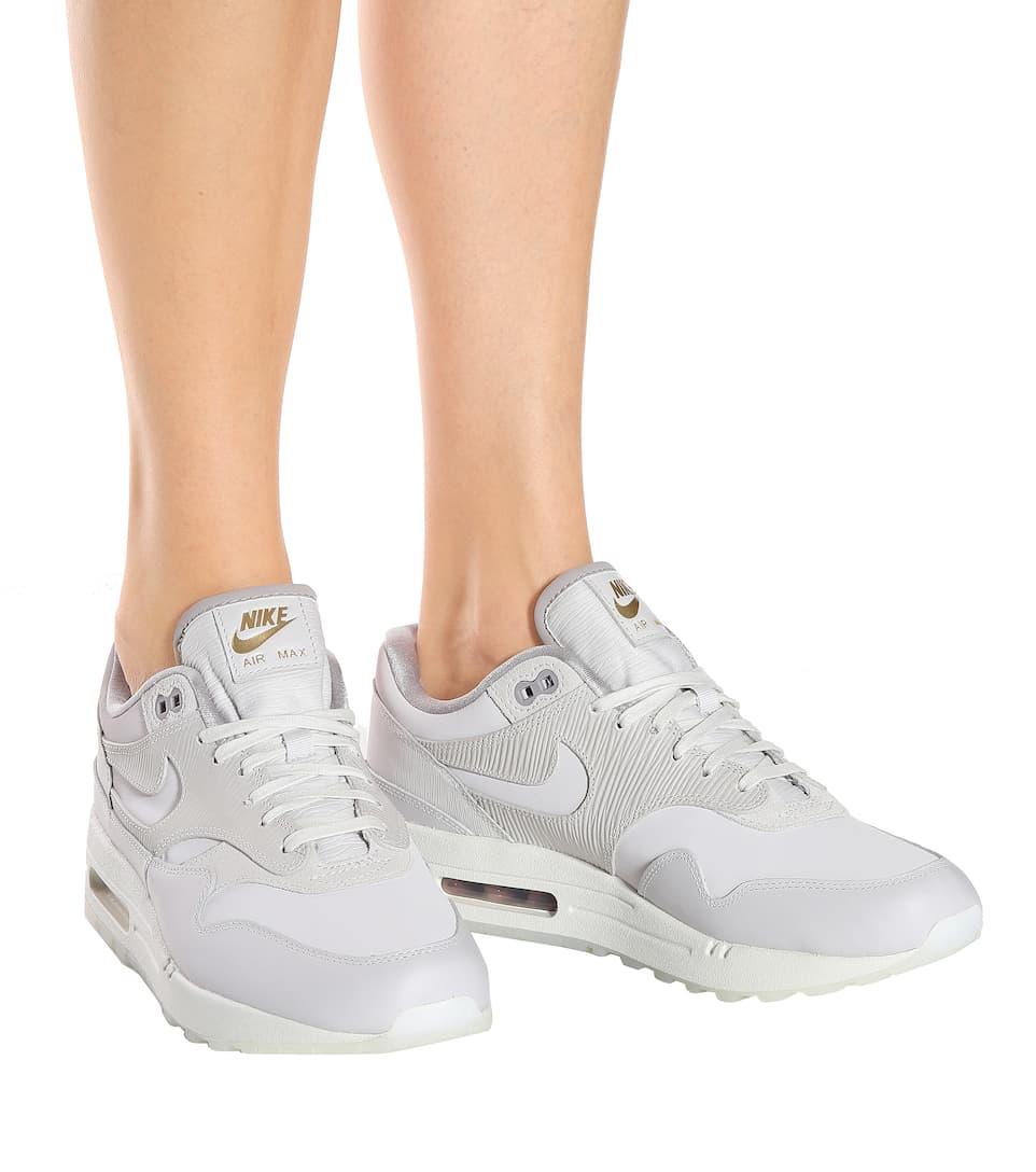 Nike Sneakers Air Max 1 Premium Rabatt Breite Palette Von Großer Verkauf Online 3zlxxQ