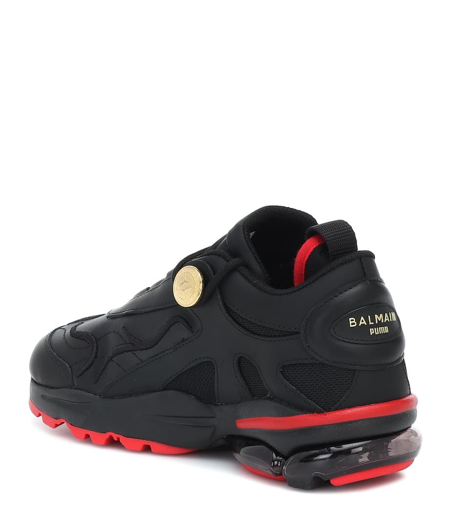 Sneaker CELL STELLARPUMA x BALMAIN