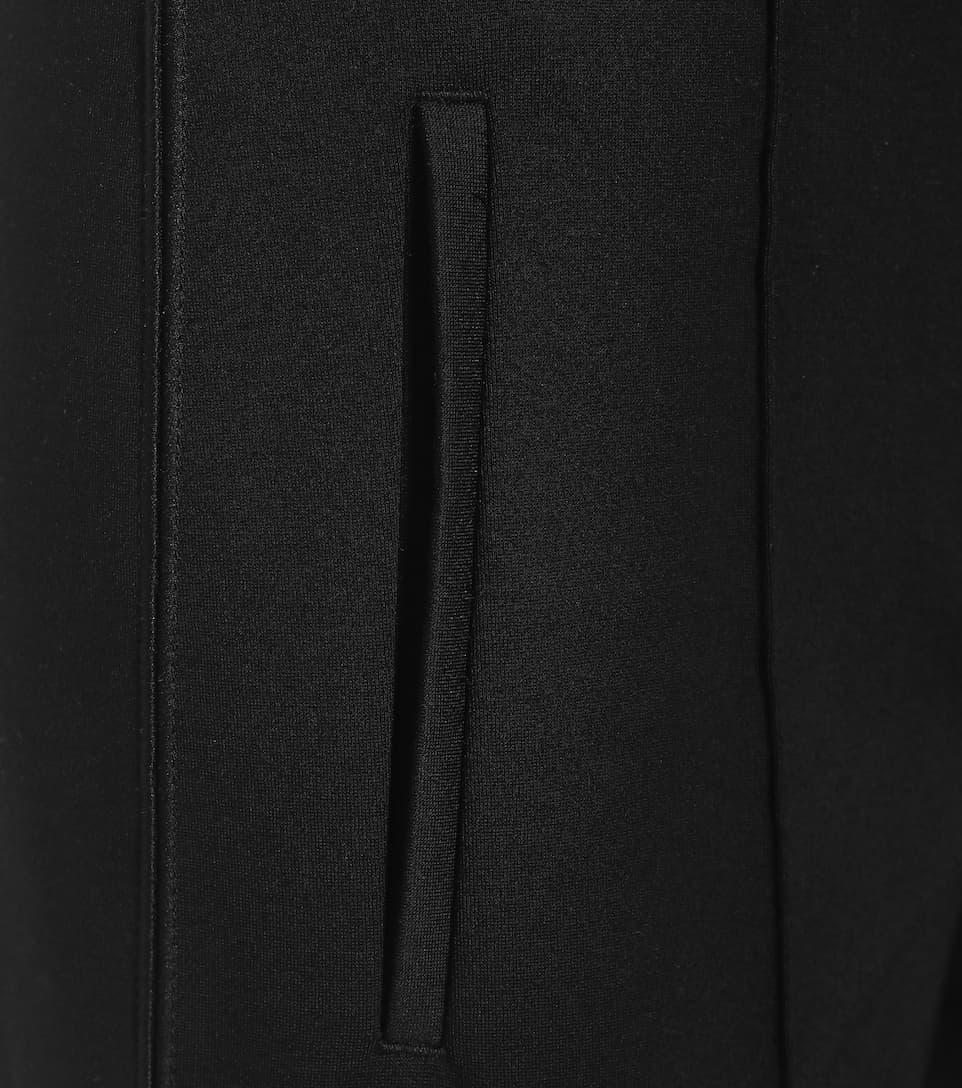 Pantaloni Emotional Essence In Jersey