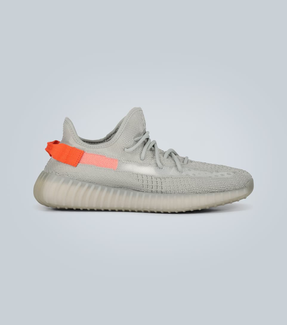 Adidas Originals - Zapatillas Yeezy Boost 350 V2