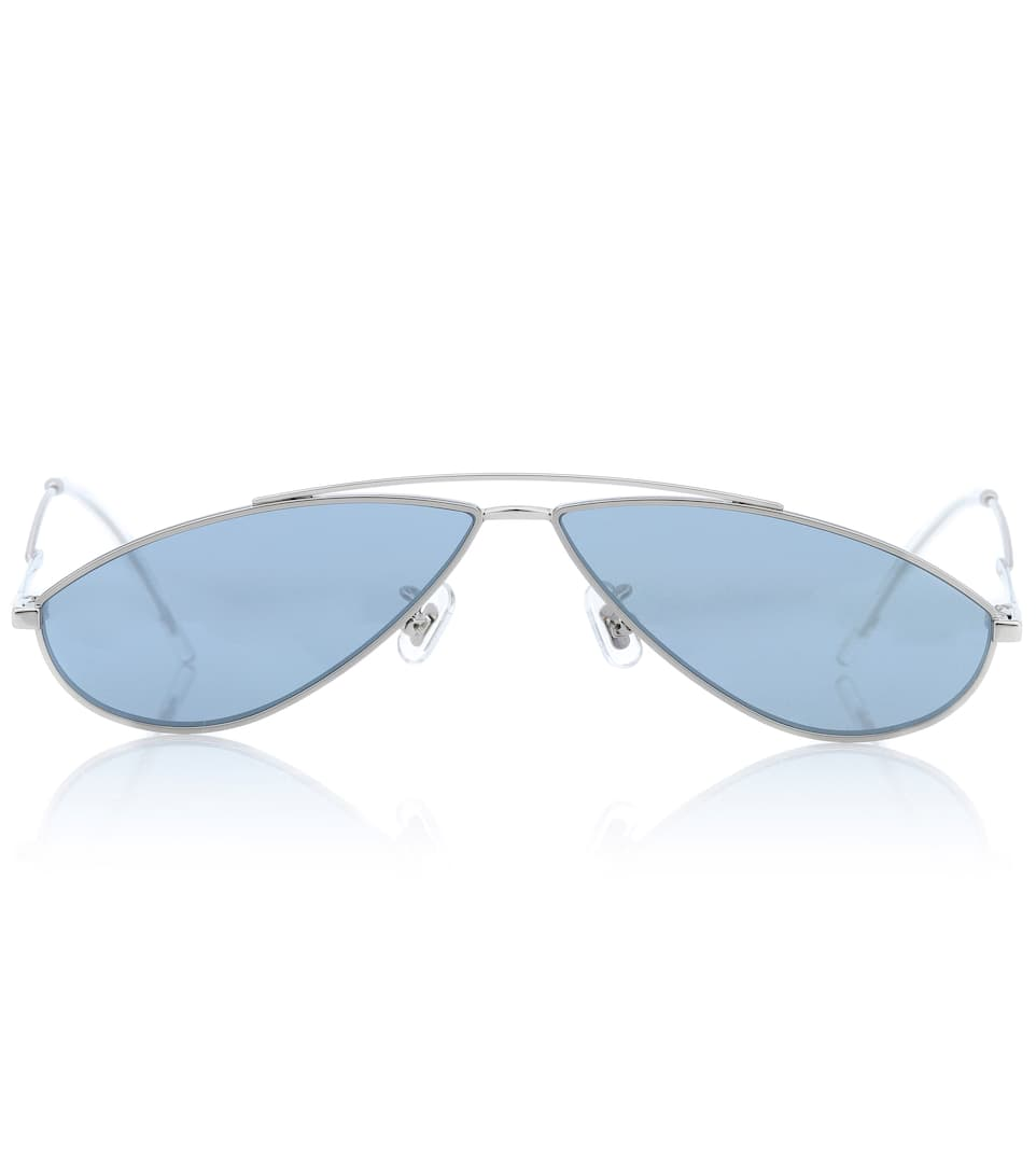 Gentle Monster KUJO 02 SUNGLASSES
