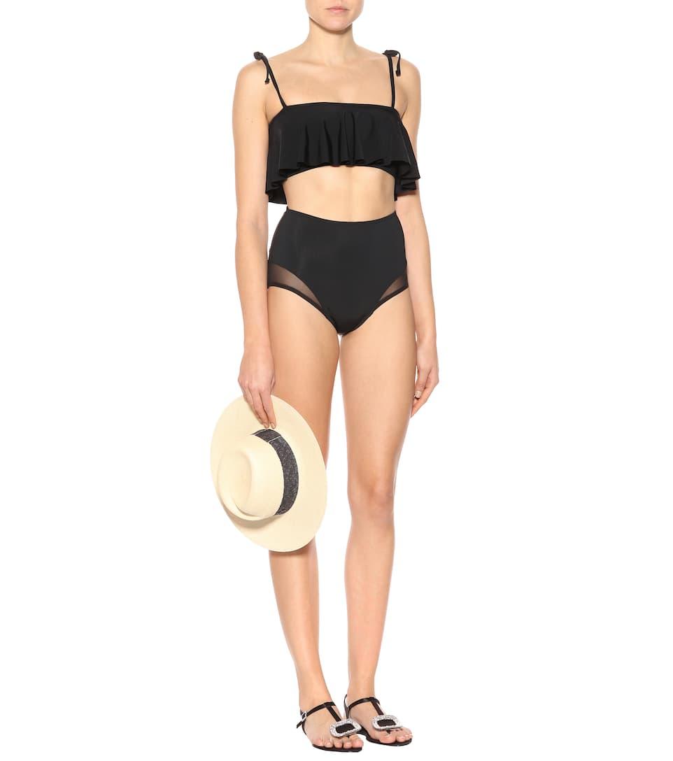 Beth Richards Bikini-Oberteil Florence