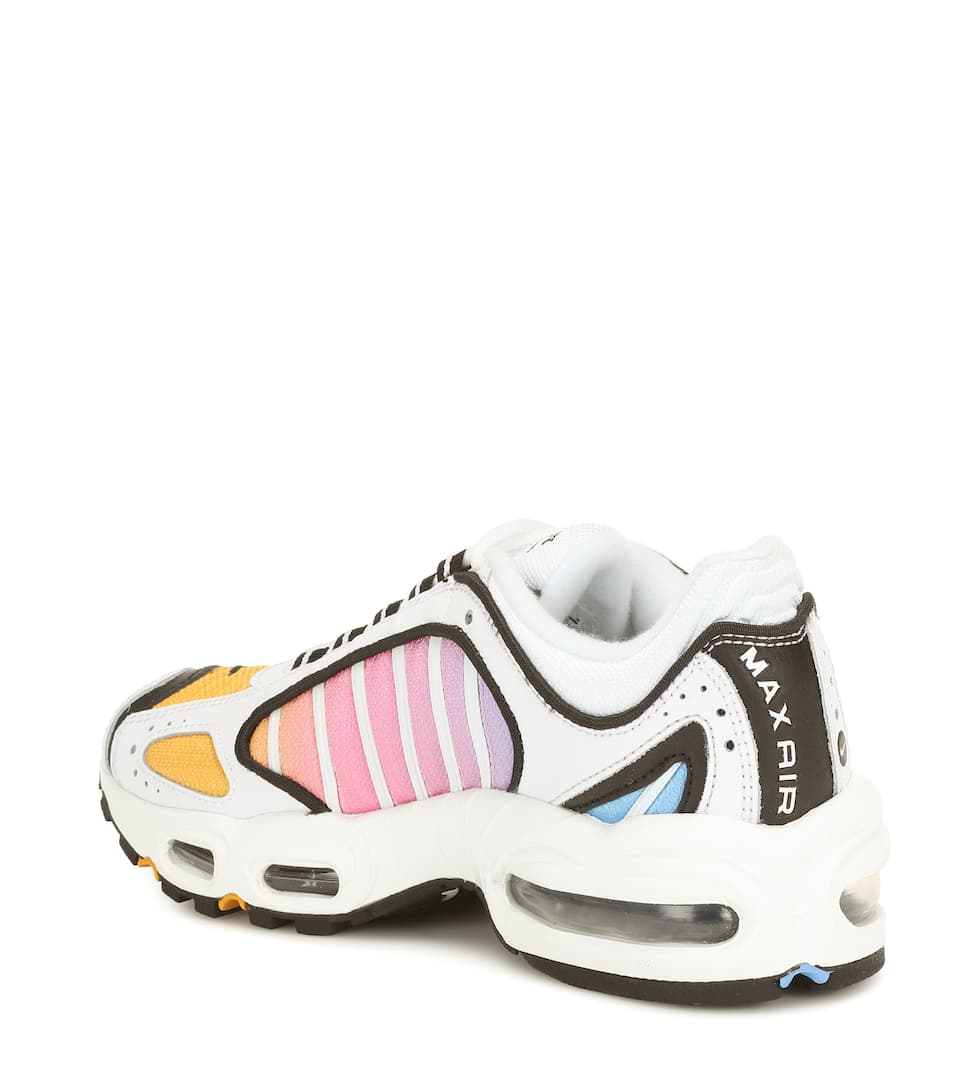 Nike Iv Tailwind Baskets Air Max iPXuOkZT