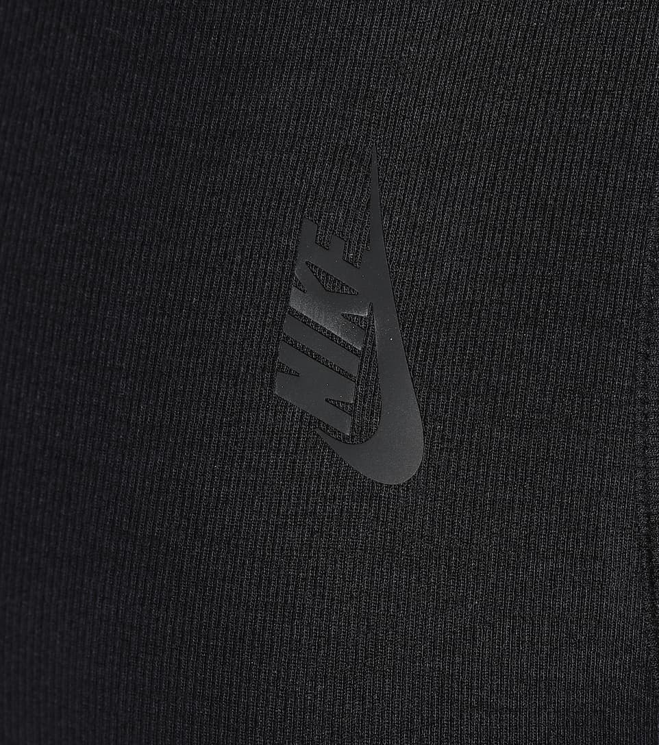 Nike Body Energy NikeLab Essentials mit Logo
