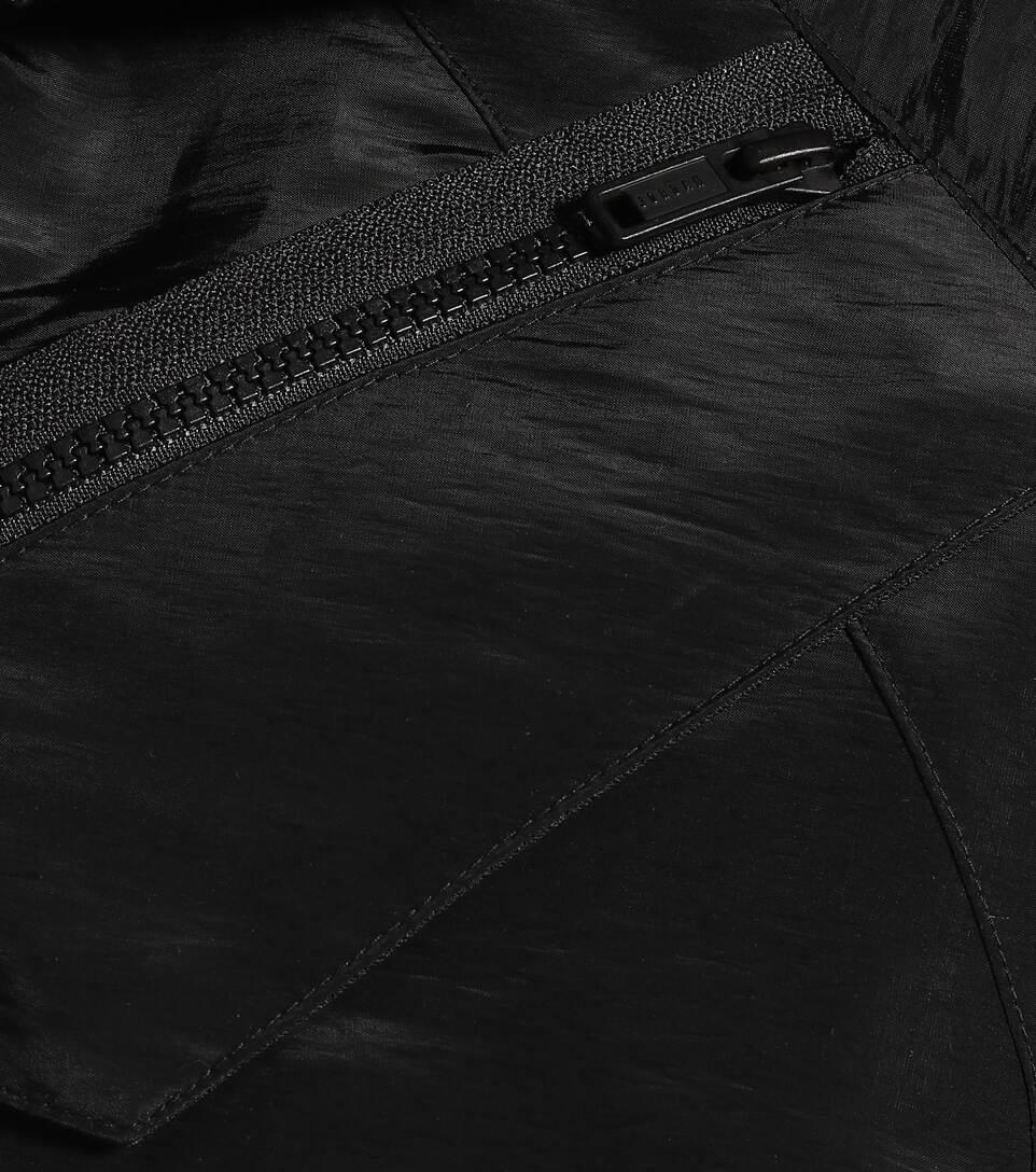 Jordan 리버서블 보머 재킷 - Nike