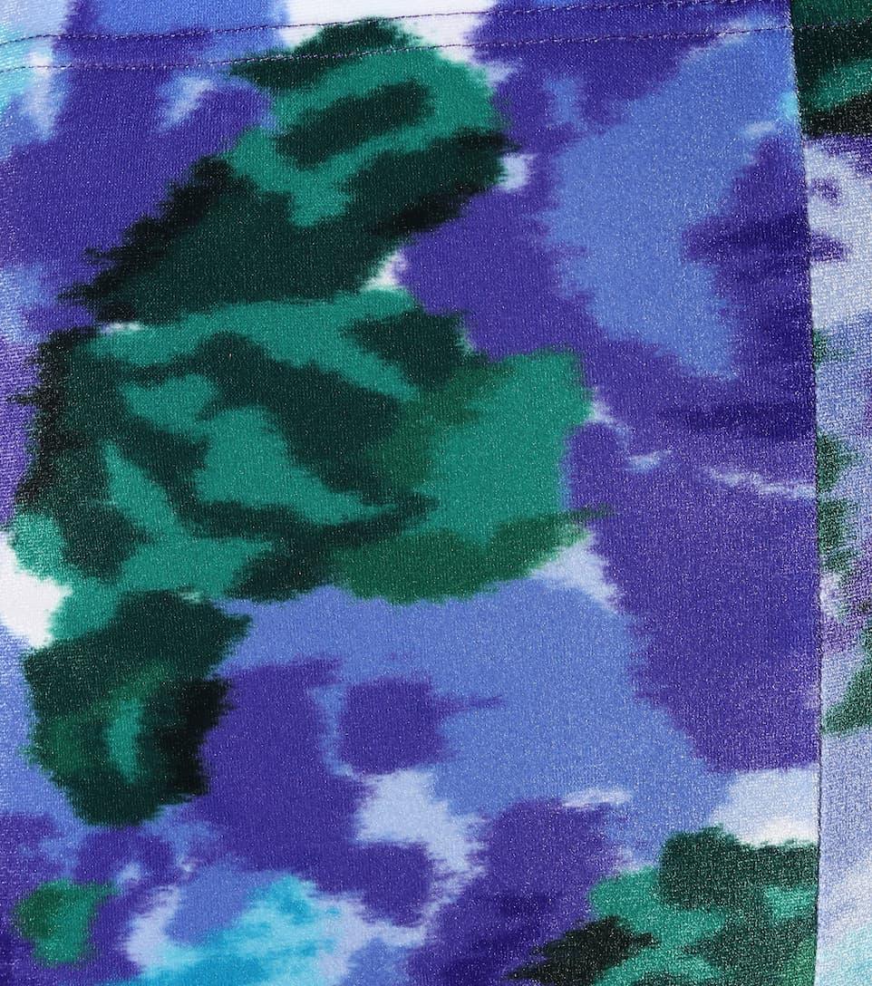 Velours N° QuinnCollants Imprimés Artnbsp;p00418801 Richard En f6gv7yYb