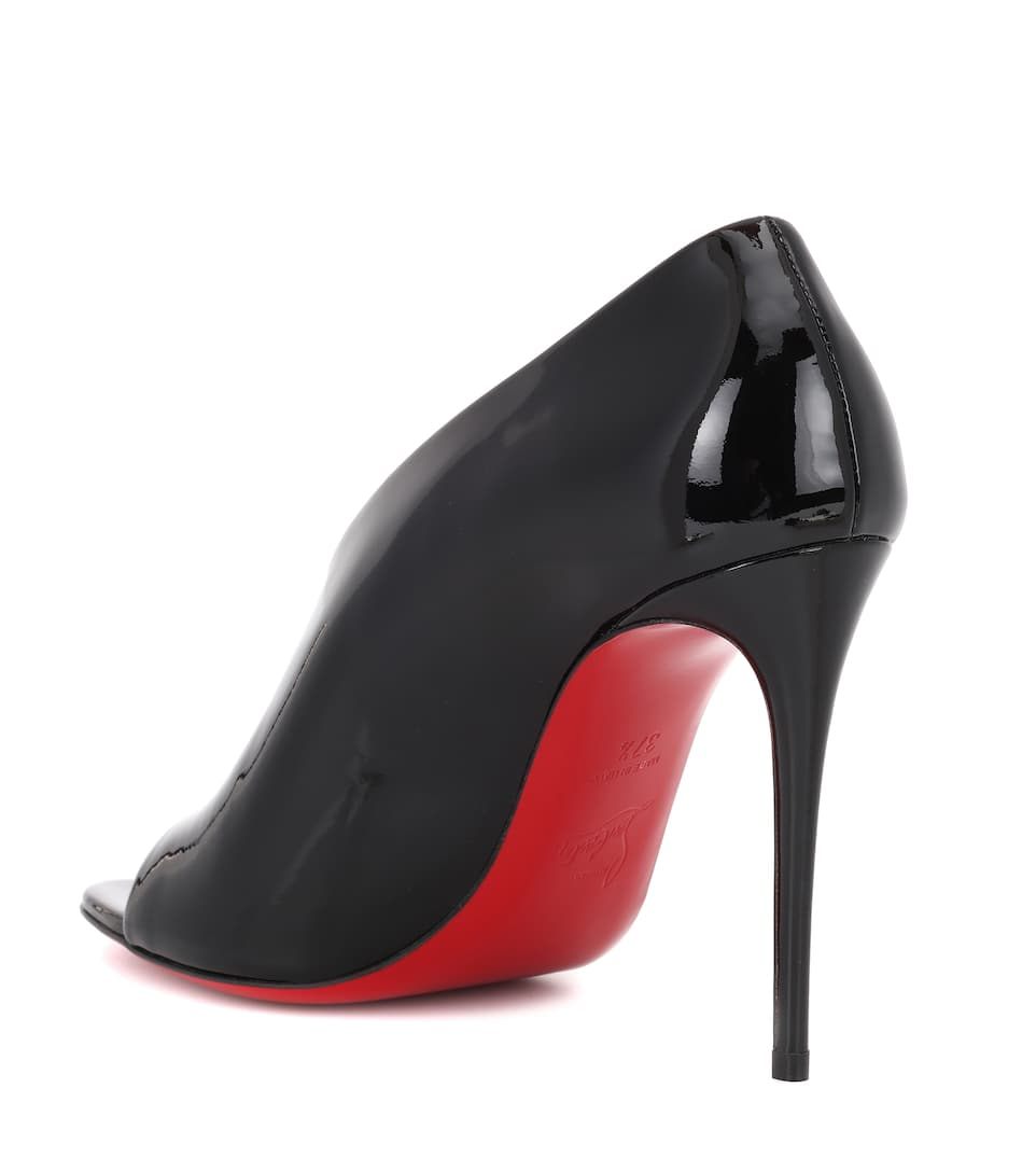 65be6393683 Christian Louboutin | mytheresa.com